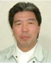 kawamoto